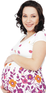 Prenatal Dental care in Miami Beach